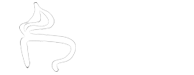 Digestòlegs de les Comarques de Catalunya